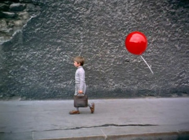 The-Red-Balloon-1956