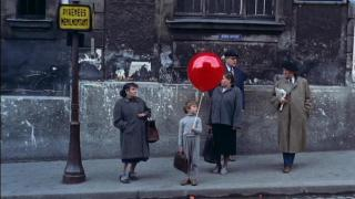 the-red-balloon-ss3